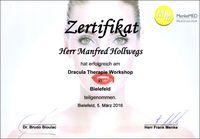 zertifikat-manfred-hollwegs-10