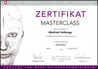 zertifikat-manfred-hollwegs-12