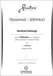 zertifikat-manfred-hollwegs-2