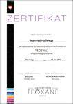 zertifikat-manfred-hollwegs-3