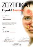 zertifikat-manfred-hollwegs-5