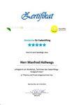 zertifikat-manfred-hollwegs-8